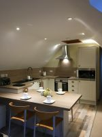 Dining_Area_and_Kitchen_2